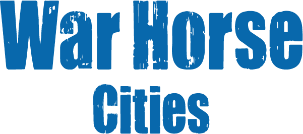 WHC_Logo_Small