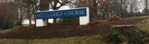 scott plank war horse cities reston national golf course